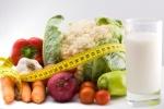 healthy_food1