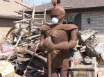 Robo-Mask