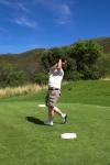 golfer Elena Weber free download