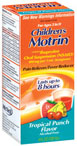 tropical_punch_flavor_21504 Motrin Infant Drops