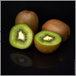 albaflickr kiwi picture